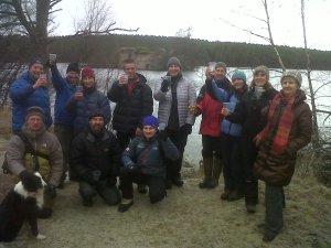 WildernessGuideCourse121212